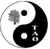 taobao0111